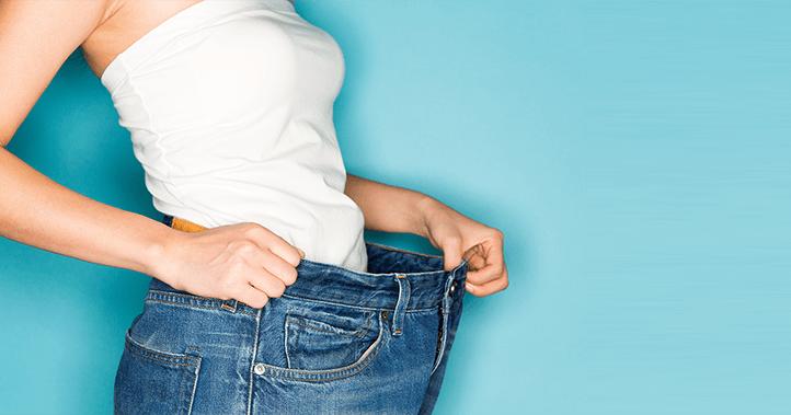 効果のあるダイエット方法が知りたい!今度こそ7kg痩せる!の画像