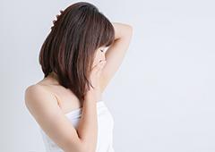 脇脱毛でよくある失敗例|脱毛リスクから考えるサロン選びのポイントの画像