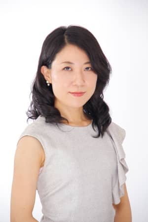 菊乃の写真