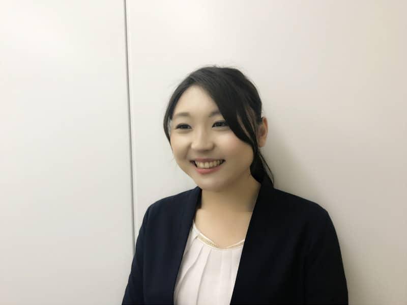 小田さん写真