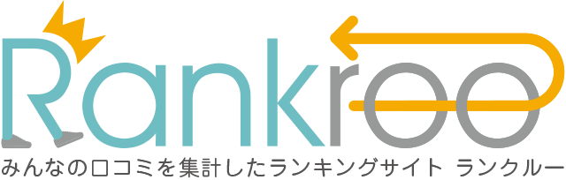 Rankroo(ランクルー)