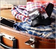 学生海外旅行