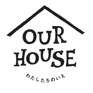 OUR HOUSEの商品画像