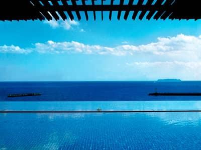熱海温泉の画像
